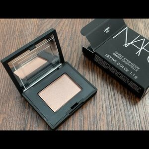 NARS single eyeshadow Lahore